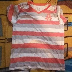 AKADEMIKS Clothing brand 99